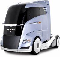 Image result for MAN camions